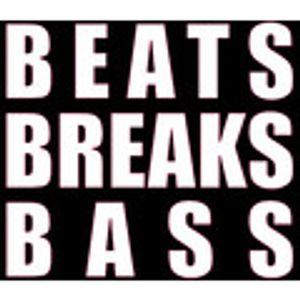 COllO_BreaksNBass_2009
