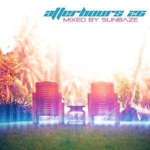 Afterhours 26