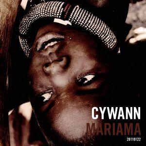 cywann - Mariama