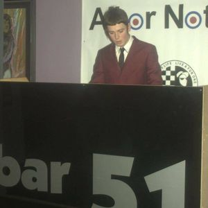 All Or Nothing - A tribute to the life of Ciar McPherson