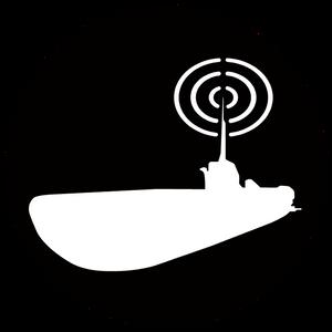 Pressa - Sub FM - 19.12.2016