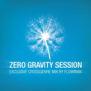 Zero Gravity Session Vol 1