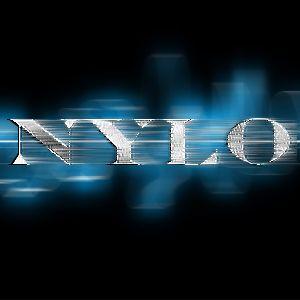 NyLo - promo mix May