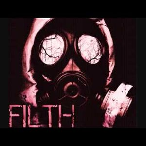 Bring the Filth Vol. 1