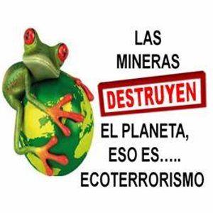 Santander Verde y Limpio - 02 - Julio - Jueves