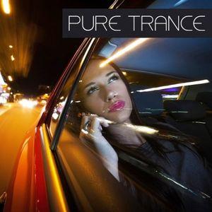 Radio StudioM trance 1