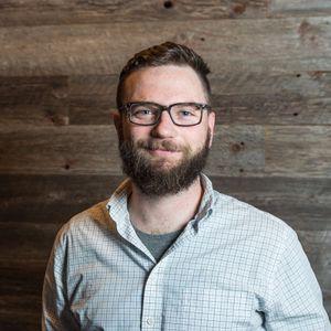 Samuel Hulick, Founder, UserOnboard