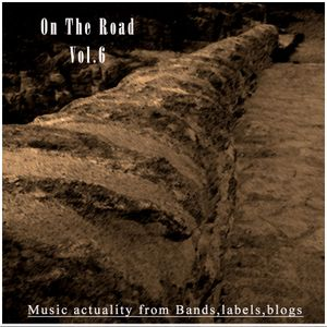 On The Road Vol.6