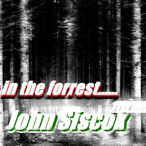 Deep in the forrest 2012 mixed by John Siscok