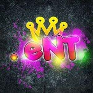 I'm DJ now , gief moneyz