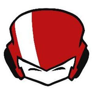 Stebo's Shakedown 2011 Mix (djstebo.com)