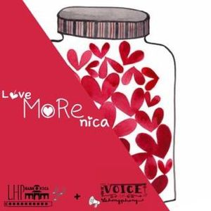 [VOL's Radio] Số 19: LoveMOREnica (2/2017)