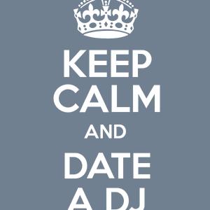 DJ Alann - Summer House Sessions 2012  Vol. 8 - Industrial House Set