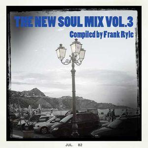 The New Soul Mix Vol.3