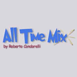 All Time Mix n° 8 - 2014