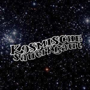 Die Kosmische Sauerkraut (17/02/17)