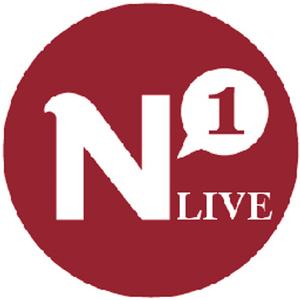 N1 Live van vrijdag 1 december 2017