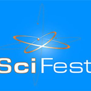WiredIN: Interview Sheila Porter CEO of SciFest