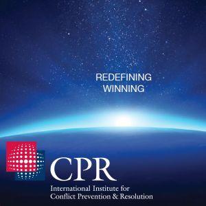 IDN 21 - AAA's Richard Naimark: Is International Arbitration Growing?