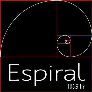 """ESPIRAL 10-59 """" GRAFITI"""""""