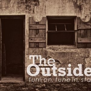 The Outsiders - 3 July 2012 - Episode 1