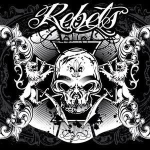 ReBeLTeK 6 Hardcore Edition