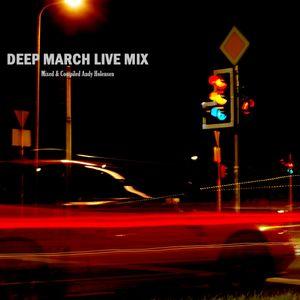 Deep March
