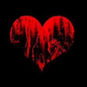 A Valentine's Soundtrack