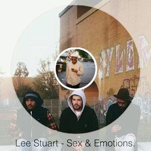 Lee Stuart - Sex & Emotions #15