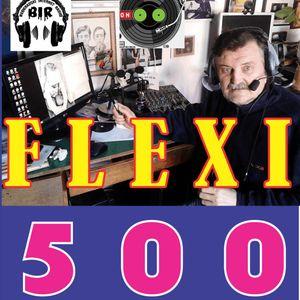08. OSMA FLEXI 500 EMISIJA 325-301.mp3(281.7MB)