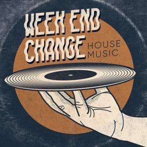 Pampa - Week-End Change (07-09-19)