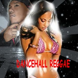 FOR THE LADYS REGGAE MIX