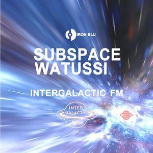 Subspace Watussi Vol.58