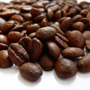 Rīta Kofeīns Mixdown