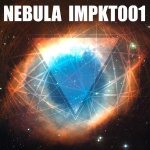Nebula [IMPKT001]