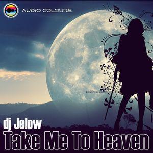 Drive Me To Heaven