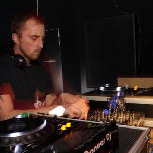 Anima presents Mixxed Up Vol 1