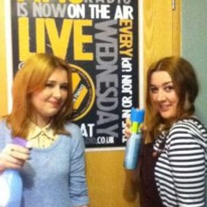 Indie Buzz - 20th February 2013 - Live Wednesday #8
