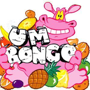 Um Bongo!