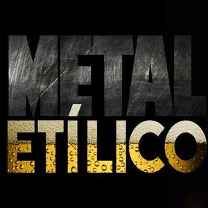 METAL ETILICO EPISODIO 60