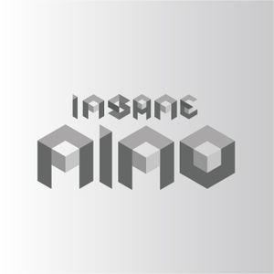 insanenino_live01