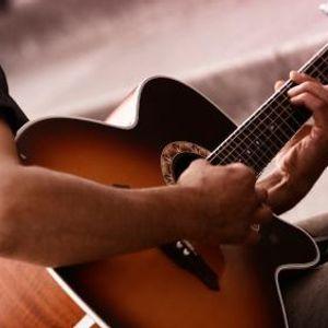 Ian's Country Music Show 14-01-15