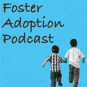 Episode 2: County vs. Foster Family Agency