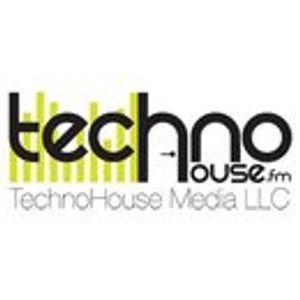 and a little bit of techno house