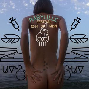 Live Recording June 2014 SØS @ Råbylille Denmark
