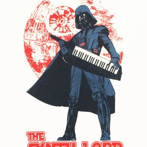 13 May 2012 The Unhappy Hour pt2 Johan The Revenge of the Synth