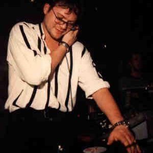 Torsten Fenslau@ Dorian Gray Frankfurt, 12.01.1991