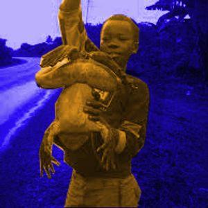 Les Ivoiriens mangent la Grenouille