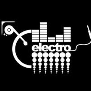 Electro Mix by Patrick Grimes [june 2012]