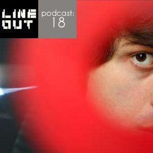 LINEOUT.pl podcast.18: Eltron John